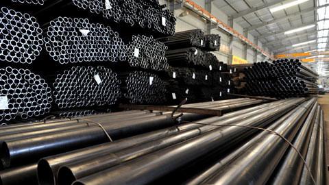 sắt thép xây dựng tại quận 3