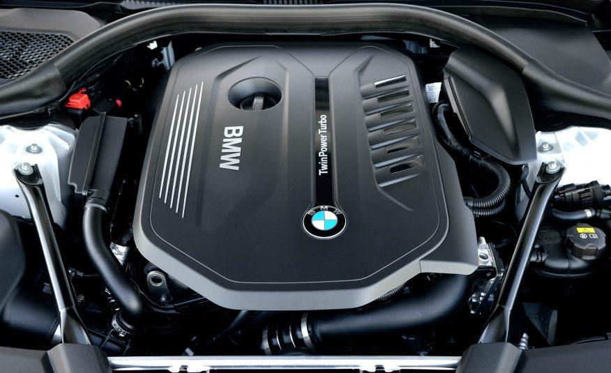 Xe BMW 528i New Model 05