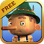 Talking Pinocchio Free 2.0.5.2 APK for Android