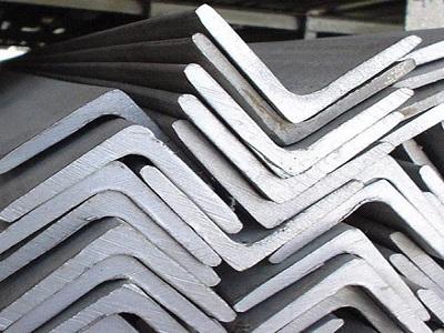 sắt thép xây dựng tại quận Gò Vấp