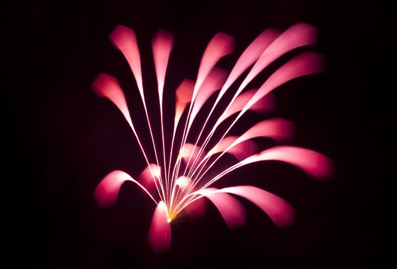 david-johnson-fireworks-20