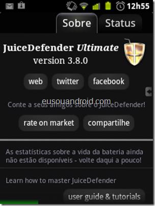 Download - JuiceDefender Ultimate Key v3 8 0 PRO FULL