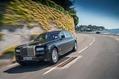 Rolls-Royce-Phantom-Extended-Wheelbase-5