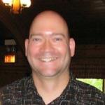 Jim Janusz