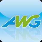 AWG Bassum icon