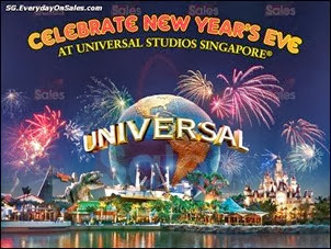 5dfdf9174d46bb 31 Dec 2013  Universal Studios Singapore New Year Eve Party Event