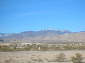 134 - Camino del Valle de la Muerte.JPG
