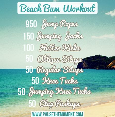 beach-bum-workout610