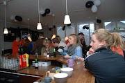 Open dag Zwart-Wit 30-3-2013 112.JPG