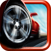 Track Spoiler  Car Racing game