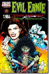 P00002 - Evil Ernie - Youth Gone Wild #2 (de 5)