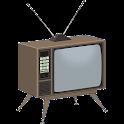 Eigen TV News icon