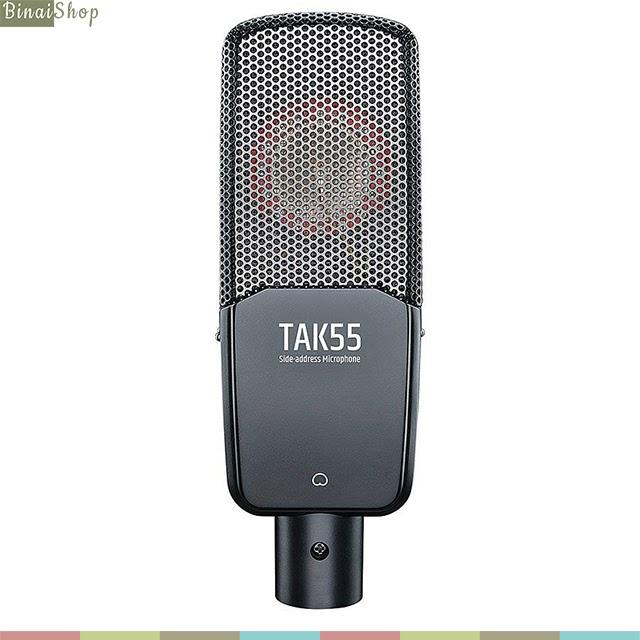 Takstar TAK55