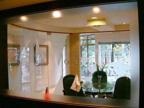 3-圓形會議室.jpg