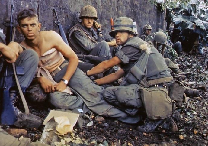 guerra_vietnã-30