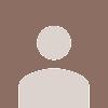 Michael Wartel