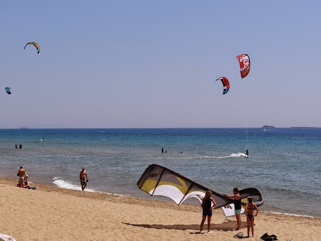17. Surfing in Corfu.JPG