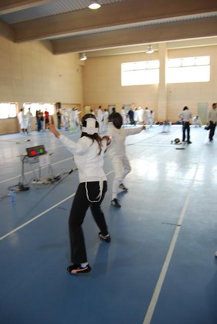 II Torneo Dragón de Plata (472).jpg