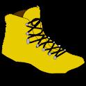 Trekking Planner logo