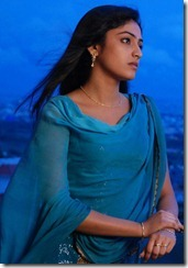 Thulli Ezhunthathu Kadhal Movie Stills