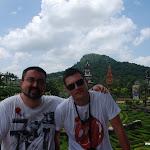 Тайланд 21.05.2012 9-05-03.JPG