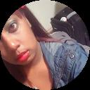 Tamiya Jackson reviewed Carnaval Auto Credit