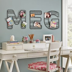 decorar-paredes-con-letras