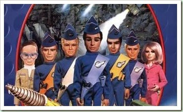 Thunderbirds_thumb3