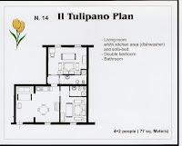 Casabianca Tulipano_Asciano_31