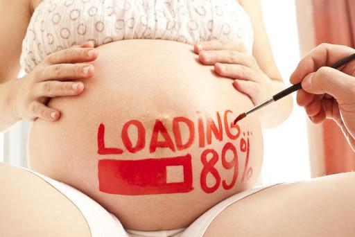 免費下載教育APP|懷孕 app開箱文|APP開箱王