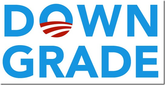 Obama_downgrade