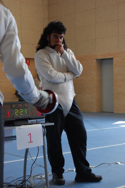 II Torneo Dragón de Plata (321).jpg