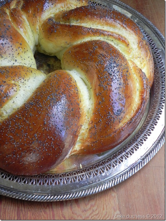 poppy-seed-challah-twelve-loaves-october-2