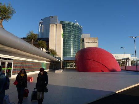 1. aeroport Lisabona.JPG