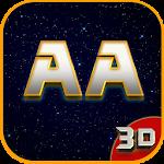 AA 3D v1.3.1