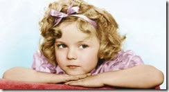 20140211_c4_shirley_temple