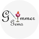 Glimmer Gems SOY Candles & More!
