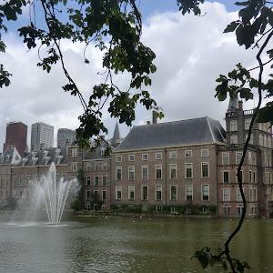 20140815_Holland-34.JPG