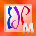 EasyDent M Ver2.0 icon