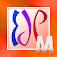 EasyDent M Ver2.0