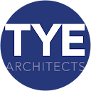Tye Architects