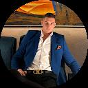 Nikalas Rishev
