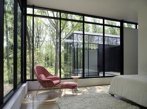 ampliacion-casa-moderna