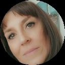 Immagine del profilo di Fabiana Simoni