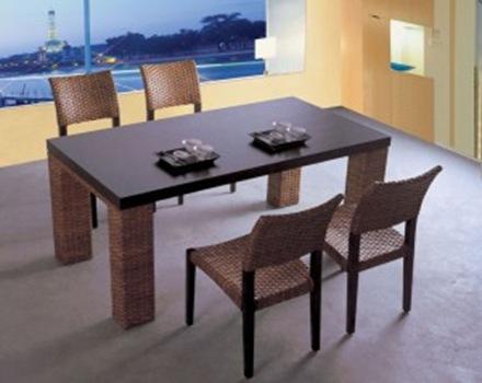 mesa-comedor-bambu