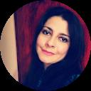 Heidi Isabel Sánchez Torres