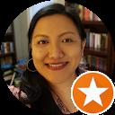 Iris Orprecio-Price