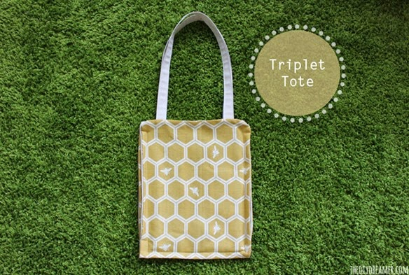 Triplet-Tote-Tutorial-thediydreamer.com_