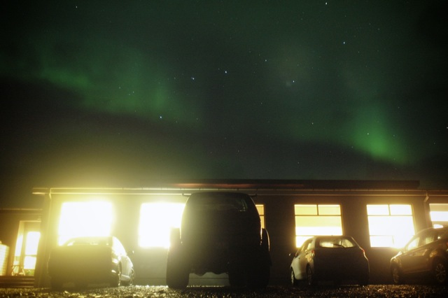 northernlights3.jpg