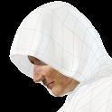 3D OBJ Models Loader & Texture logo